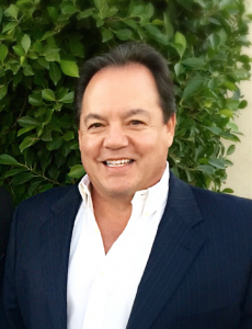 chris guerrero professional Arizona Real Estate Professional with The Guerrero Group of Realty ONE Group