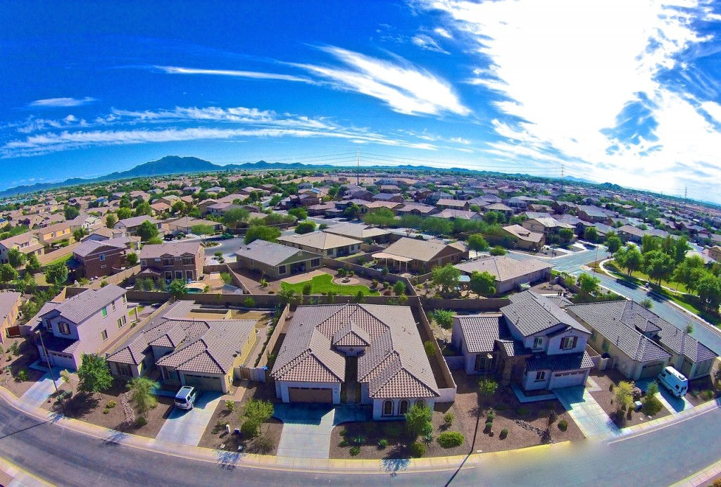 Multi Generation Homes for Sale in Gilbert Arizona The Guerrero Group Specializing in Layton Lakes Real Estate