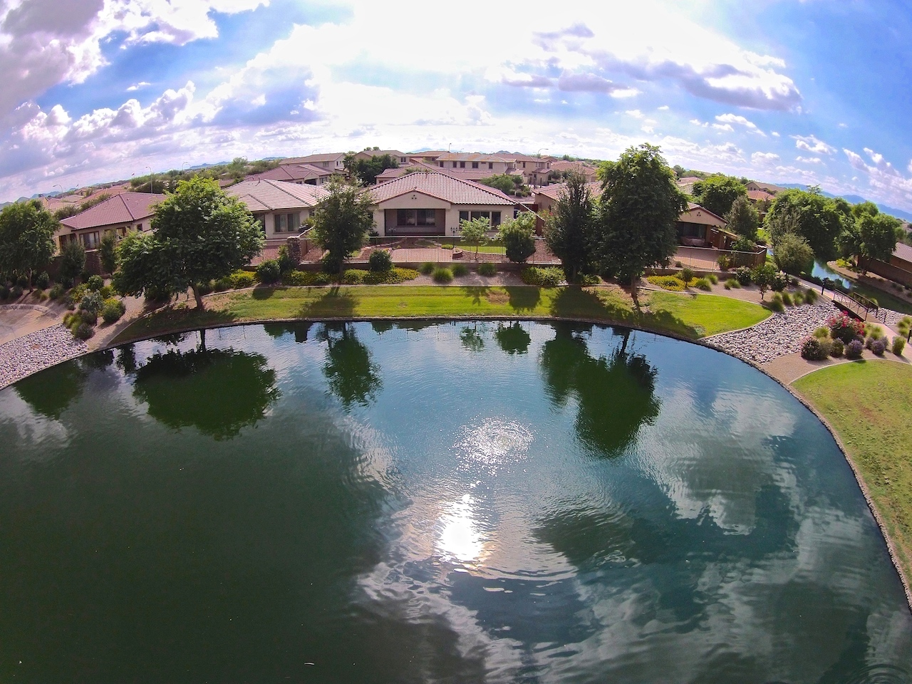 waterfront homes for sale in chandler arizona the guerrero group