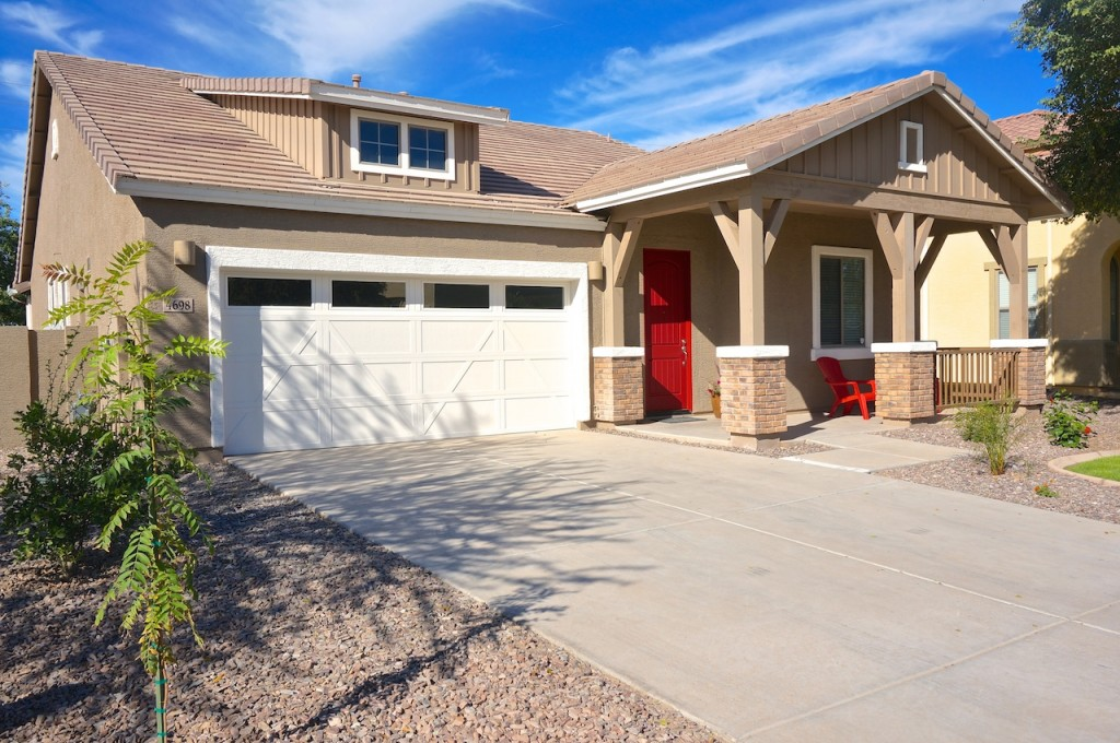 layton lakes home for sale in gilbert arizona 4698 s twinleaf dr featured gilbert homes for