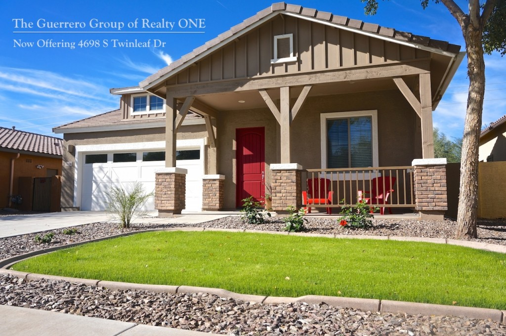 The Guerrero Group Top Gilbert Real Estate AGENTS Selling Layton Lakes in Gilbert Arizona 85297Agents copy 2