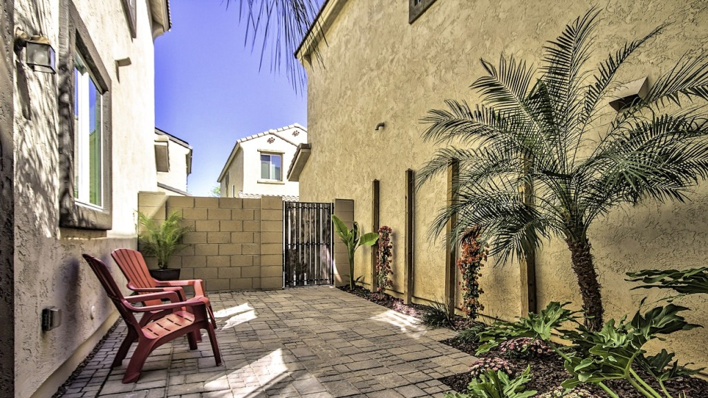 The Guerrero Group specilaizing in Gilbert 3 bed 2.5 bath homes for Sale under $220,000