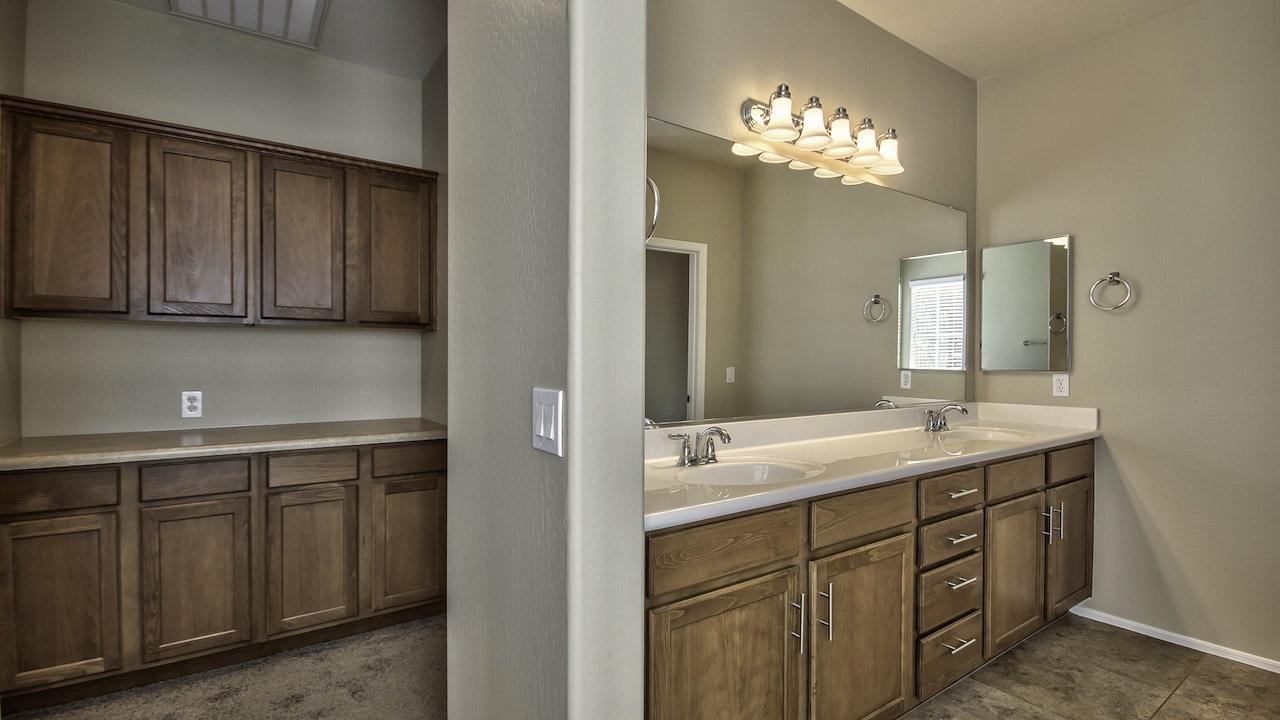 5 bedroom homes for sale in gilbert az