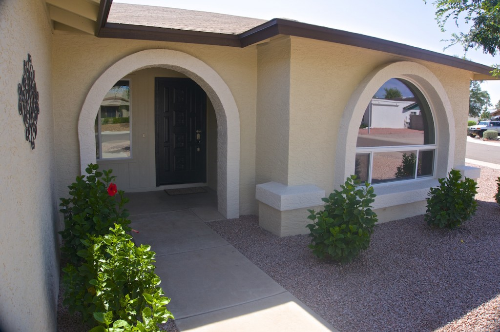 2 040 Sqft 4 Bed 2 Bath Chandler Home For Sale With Pool