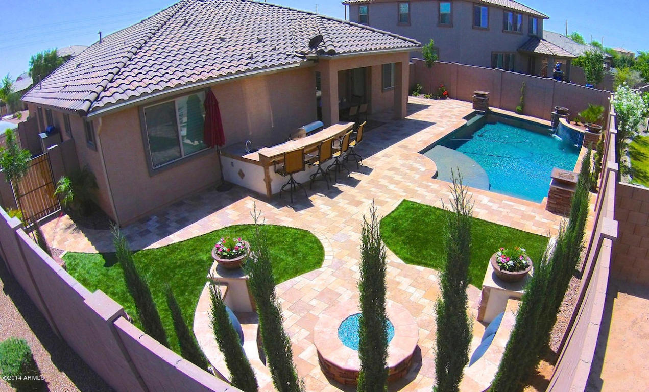 Top real estate agents in layton lakes gilbert chandler arizona chandler chandler homes for for Chandler public swimming pools