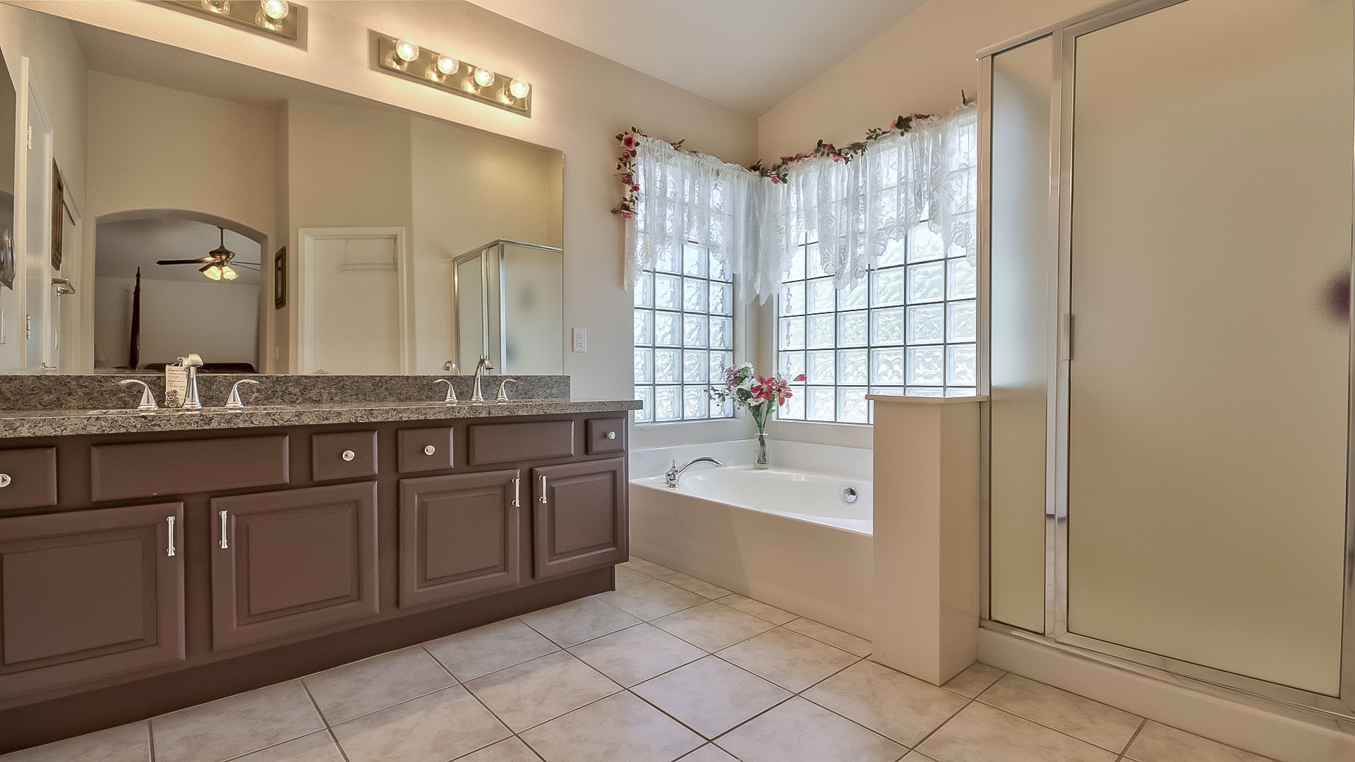 Bathroom Vanities Phoenix Az 28 Images Custom Bathroom Vanities Phoenix Installation Allure