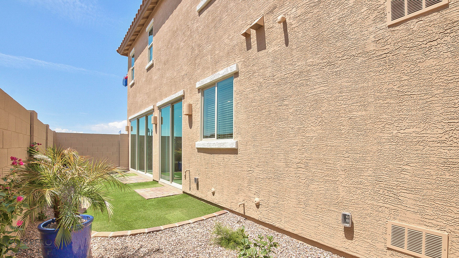 New Homes Builds In Chandler Az