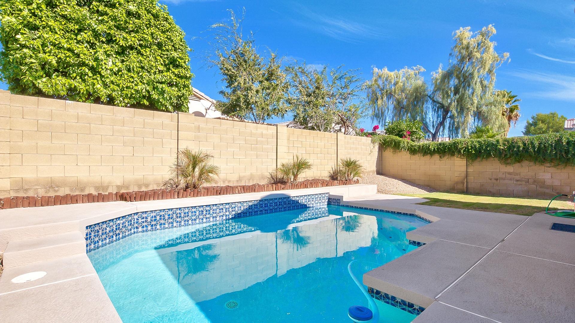 100 home design 85032 3044 e corrine dr phoenix az for Home design 85032