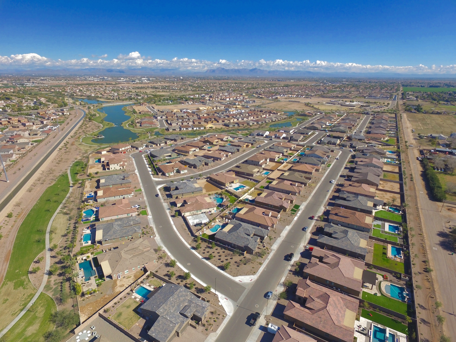 6 critical questions to ask when buying new arizona home for Questions to ask new home builders
