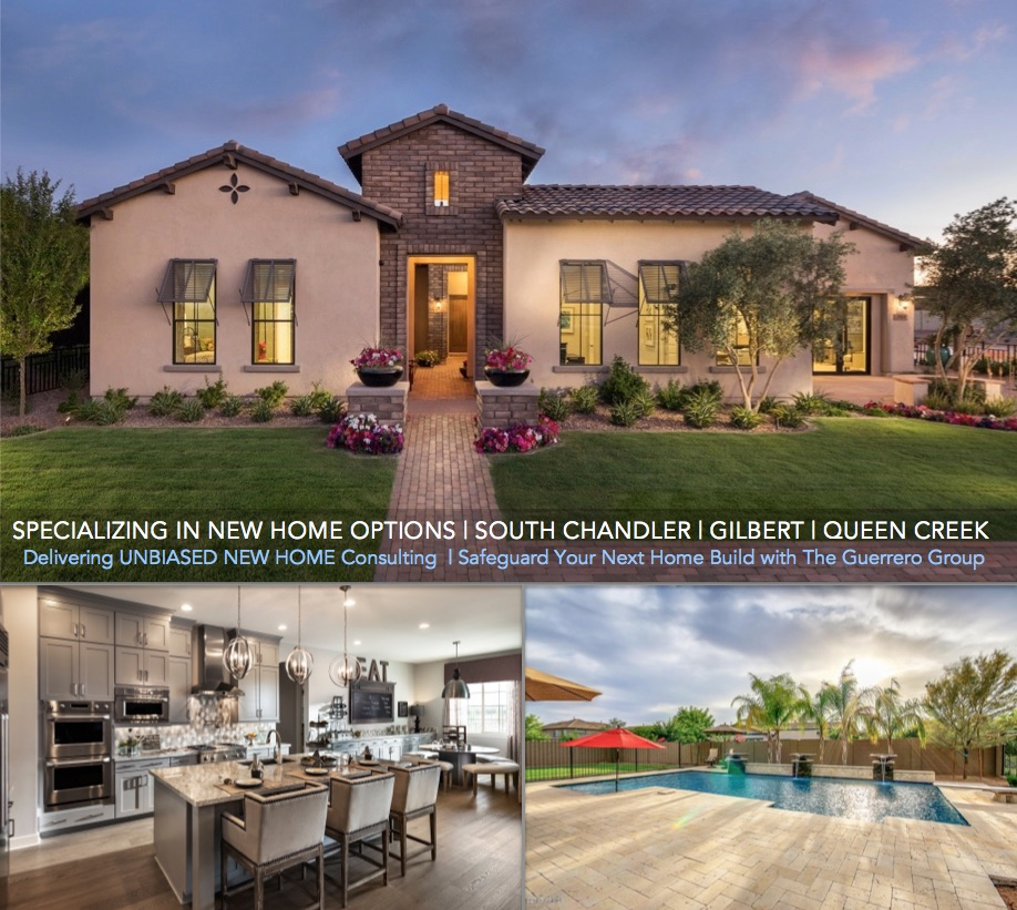 Layton lakes real estate the guerrero group for New home options