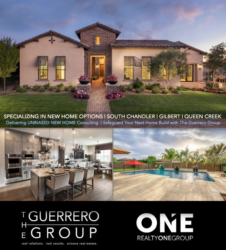 [Image: The-Guerrero-Group-of-Realty-ONE-Group-P...Estate.jpg]