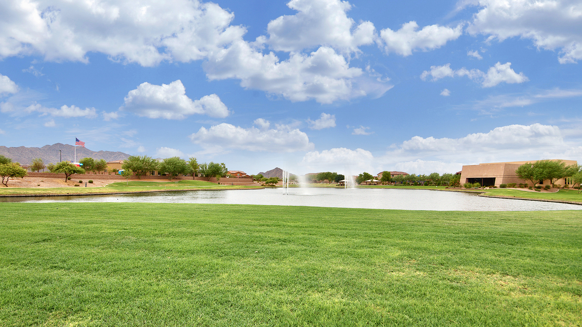 4 bed 2 bath home for sale in adora trails gilbert, arizona